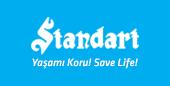 standart-logo